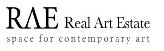 Real Art Estate
