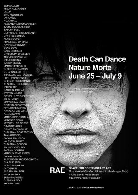 death2