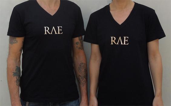 rae-shirt