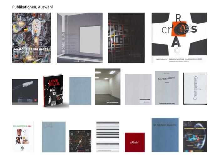 publikationen-auswahl