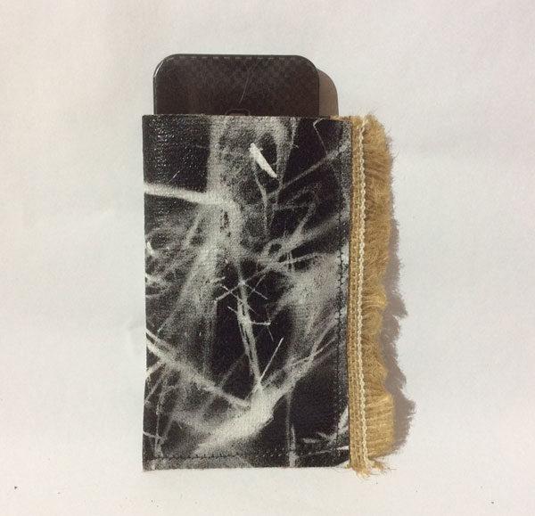 Phone1aBack