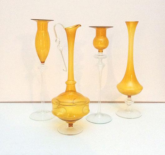 Vases4